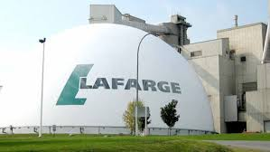 Lafarge Cement: Coronavirus Infected Italian Came To Our Plant