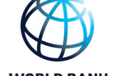 World Bank Approves $750 Million For Nigeria's Power Sector