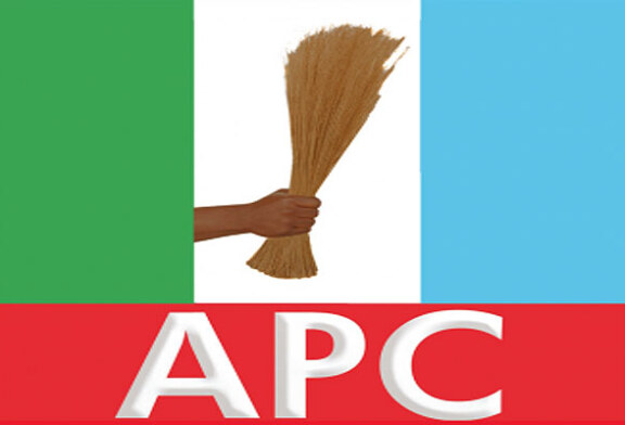 LG CONGRESSES: APC FACTIONS GO TO WAR