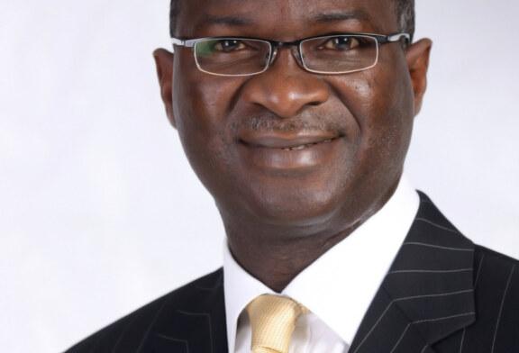 Ministerial Slot: Lagos deserves more than Obanikoro's post