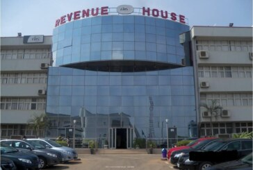 Nigerians To Start Paying VAT On Online Transactions From January 2020