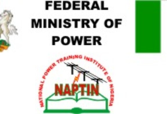 51,000 Engineers Needed to Boost Power in Nigeria, Not Present 200 – NAPTIN