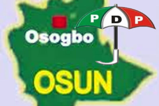Saraki, Atiku and others react to Inconclusive Osun Election