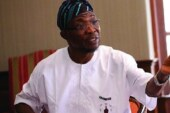 AREGBESOLA INAUGURATES N47M ELECTRONIC LIBRARY