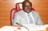 """Executive Order Will Not Be a Challenge To Governors"" – Obasa"