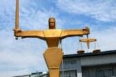 Alleged N456Billion Fraud: Court Arraigns  Skye Bank's Ex-chairman, Tunde Ayeni, Ex-MD