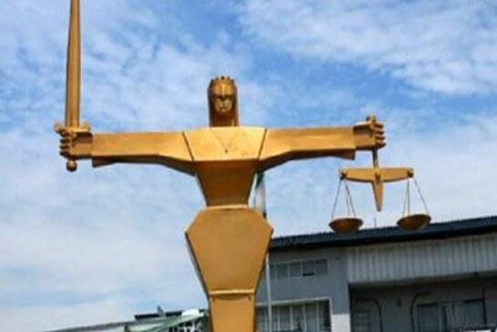Court Reserves Judgment in Ladoja's N4.7Billion Money Laundering Case