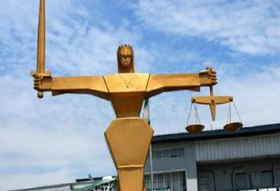 Court Clears INEC To Go Ahead With Adamawa Supplementary Election