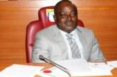 Plots Against Speaker Obasa Take Fresh Dimension, 4 New Strategies Uncovered