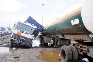 JUST IN: Anambra State Govt Bans Movement Of Fuel Tankers During Daytime