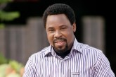 Sierra Leone President Sacks Aide Over Testimony In TB Joshua's Church
