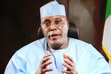 2019: 46 Political Parties Formally Adopt Atiku As Presidential Candidate