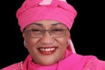 Former Minister Under Buhari Returns To PDP