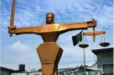 Court Remands Gang For Selling Human Parts
