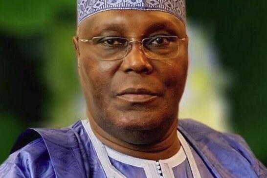 Why Wike remains Nigeria's best governor – Atiku