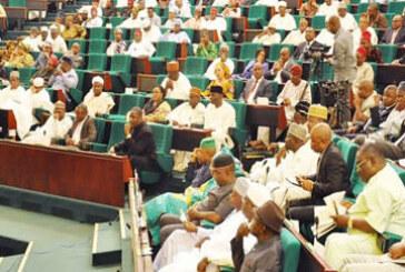 71 Reps Sponsor Bill To Introduce Parliamentary System Of Govt