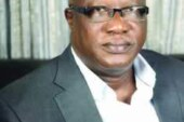Lagos State government charges Popular Socialite, Olajide Awosedo to court