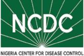 Nigeria Confirms 603 New Cases Of COVID-19