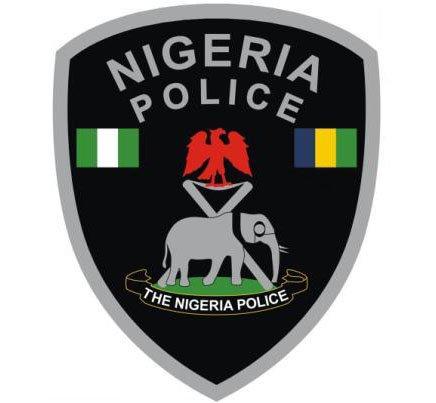 Policemen
