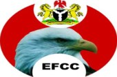 EFCC Files Criminal Charges Against Bauchi Governor-Elect