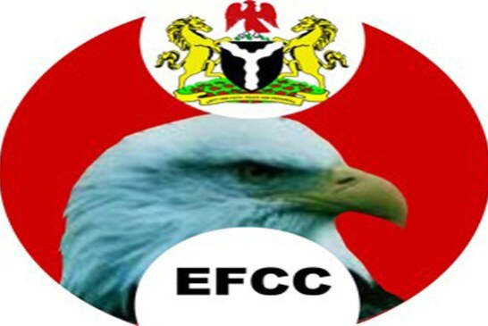Alleged Fraud: EFCC Arraigns ECOWAS Official