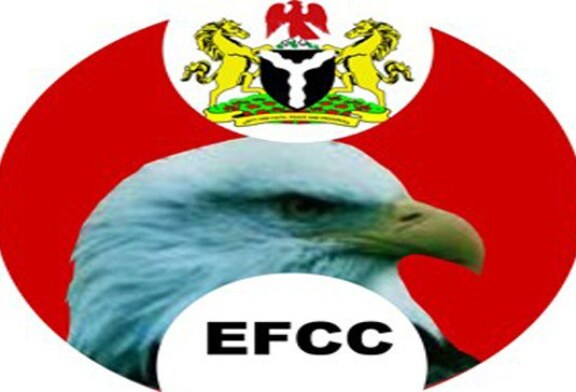Alleged N3bn Fraud: EFCC Arraigns Ex-Customs Boss
