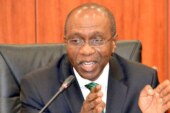 CBN injects fresh $210m into forex market