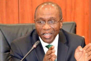 $8.1bn sanction: Emefiele clears the air – 'CBN investigated MTN on three charges'