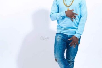 STREET POP : HOW THE SUDDEN RISE OF SLIMCASE MAY AFFECT OLAMIDE'S LONG REIGN