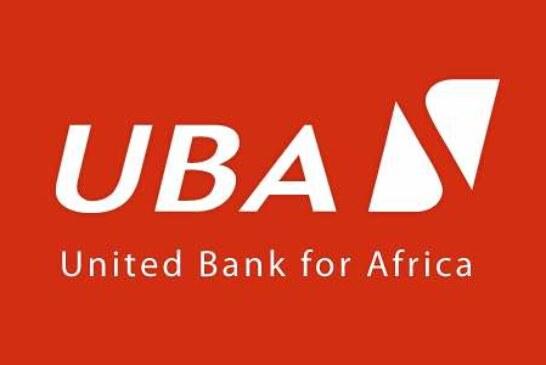 UBA Drags Cityflex, Boss to Court Over Unpaid Loan