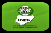 INEC to redistribute 1.4m unclaimed PVCs in Lagos