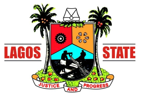 LAGOS AND THE PROMOTION OF ARTS AND CULTURE
