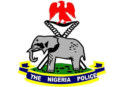 COVID-19: Police Order Removal Of Checkpoints In Lagos Amid Curfew Imposition
