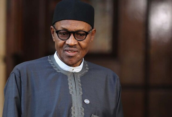 Court orders National Assembly to commence impeachment process against President Buhari