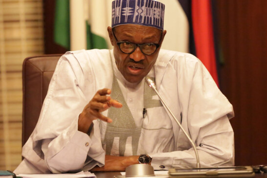 How to make business easier among Commonwealth countries – Buhari