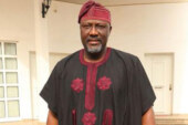BREAKING: Court orders Dino Melaye moved to National Hospital, Abuja