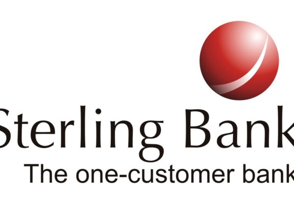 Customer slams N875million suit on Sterling bank over illegal bank charges