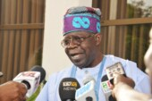 Why Nigeria is in sad state – Tinubu