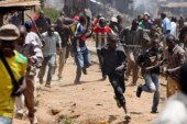 MORE KILLING as Suspected Herdsmen Attack Benue Villages, Kill 16 More People