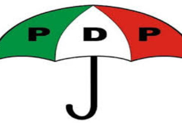Buhari's Order On Food lmportation lll-timed, lnsensitive, Says PDP