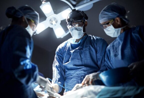 World's first total penis, scrotum transplant done by US surgeons