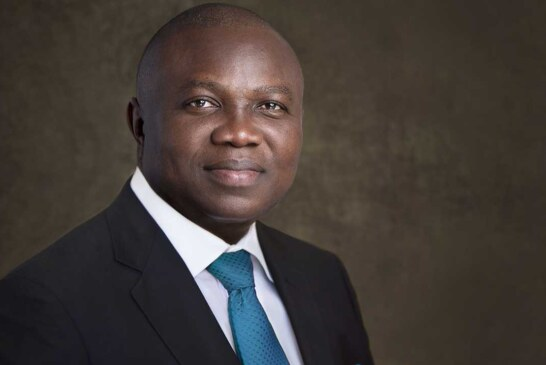 Ambode seeks World Bank's partnership in funding transport, energy, water sectors