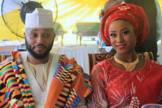FORMER VICE PRESIDENT ATIKU's Son Aminu Begs Court to Suspend ₦250k Monthly Child Allowance