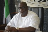 Kashamu Dissociates Self From Defectors