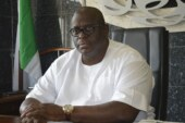I've no extradition case in court – Kashamu