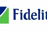 Former Vice President, Atiku's Man Friday, Mustapha Chike Obi Becomes Fidelity Bank Chairman