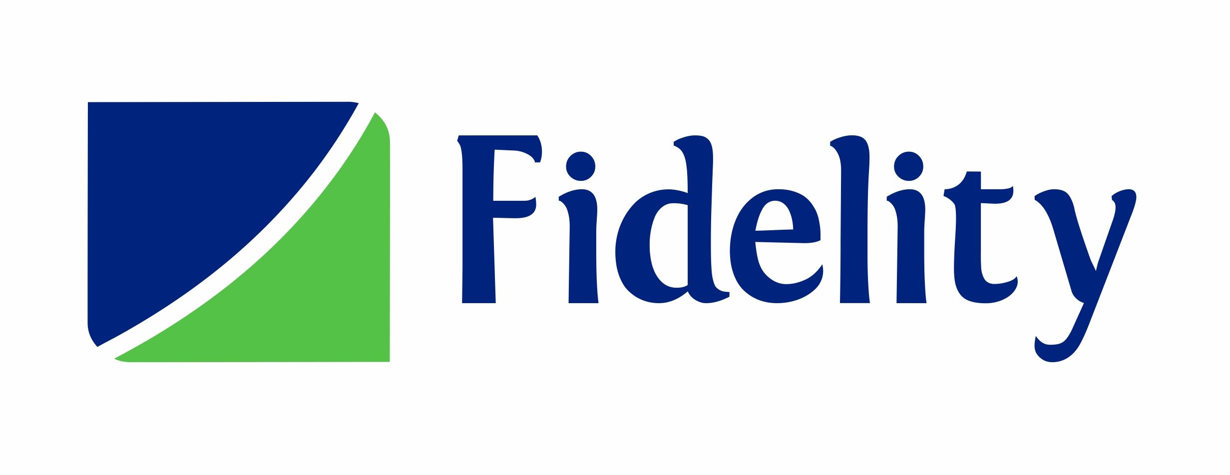 Fidelity-logo-2