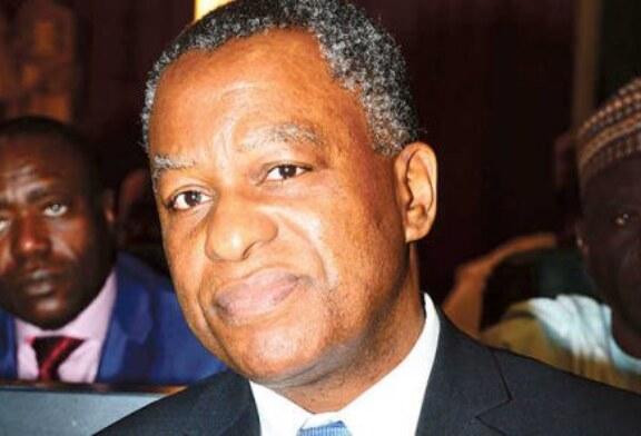 Nigerian Diplomat Found Dead At His Home In Sudanese Capital Khartoum