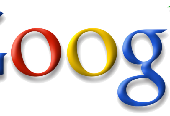 Google relaunches service to fight fake news