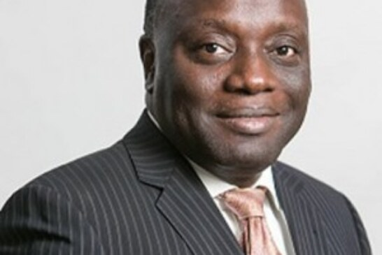 Savers contribute N300bn to income of Nigerian banks annually, says ex-AMCON boss